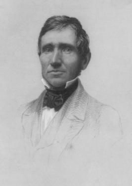 Charles Nelson Goodyear