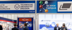 Foto: Impression Science Campus