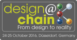 Grafik: design chain Teaserbild