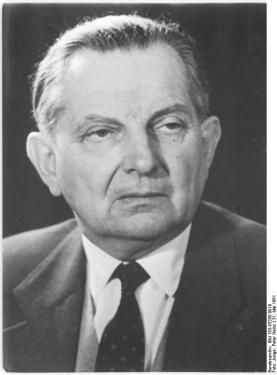 Adolf Peter Thiessen