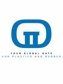 Home    K Global Gate