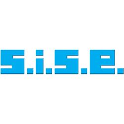 SISE SAS