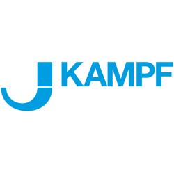 Kampf Schneid- und Wickeltechnik GmbH & Co. KG