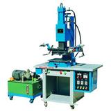 Hydraulic Powerful Hot Stamping Machine