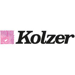 Kolzer S.r.l.