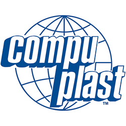 Compuplast International Inc.