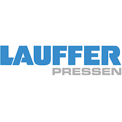 Maschinenfabrik Lauffer GmbH & Co. KG