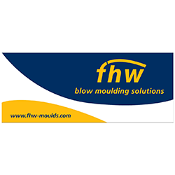 fhw-moulds GmbH