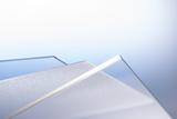 Breyer Plattenanlage für PC und PMMA Platten