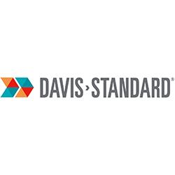 Davis-Standard, LLC