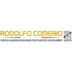 Rodolfo Comerio S.r.l.