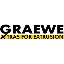Graewe GmbH Maschinenbau