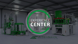 Erlenbach Experience Center