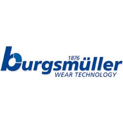 Burgsmüller GmbH