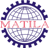 MATILA