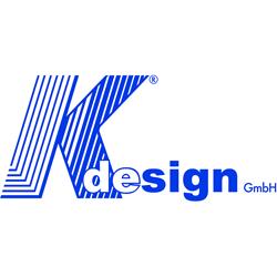 Kdesign GmbH