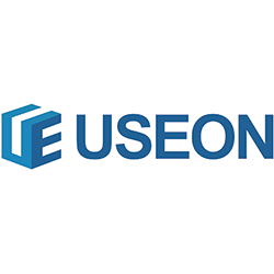 Useon (Nanjing) Extrusion Machinery Co., Ltd.