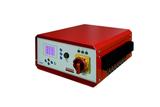 Kompakt Heißkanalregler NR4000 v2