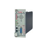 Signal Einschub NL 3053 SX
