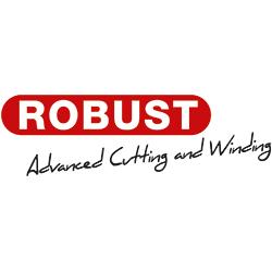 ROBUST Habicht & Heuser GmbH & Co. KG