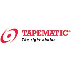 TAPEMATIC S.p.A.
