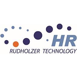 Rudholzer Technologien GmbH