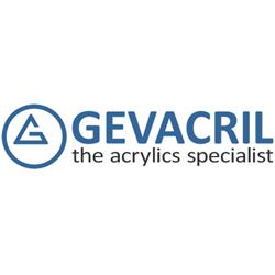 GEVACRIL s.r.l.