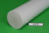 ABS rods