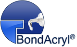 BONDACRYL ADHESIVES