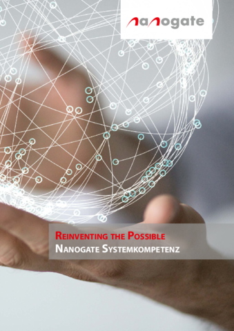 Reinventing the Possible Systemkompetenz