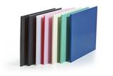 Flex Cover - Auskleidungssystem von Wefapress
