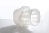 Individuelle Kunststoffteile von Wefapress
