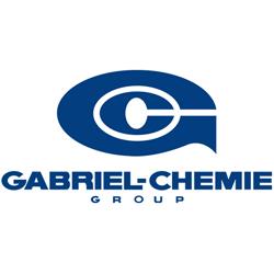Gabriel-Chemie Gesellschaft m.b.H.