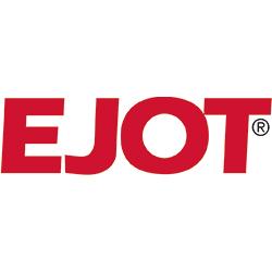 EJOT GmbH & Co. KG Industrial Division