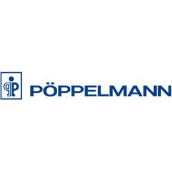 Pöppelmann Kunststoff-Technik GmbH & Co. KG