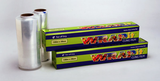 WRAPit® Retail Cling Film