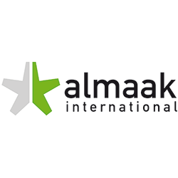 almaak international GmbH