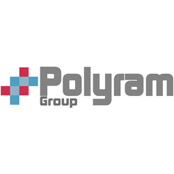 Polyram Plastic Industries Ltd.