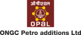 Distributor of OPAL (ONGC Perto Addition Limited) PE & PP in Euopre and Nepal