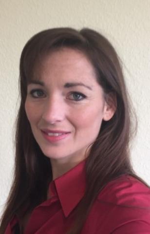 Sabine Völkl-Reiß