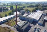 Mitras Materials GmbH