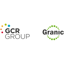 GCR Group