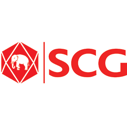 SCG Chemicals Co., Ltd.