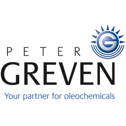 Peter Greven GmbH & Co. KG