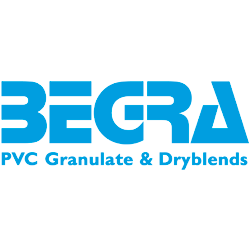 BEGRA Granulate GmbH & Co. KG
