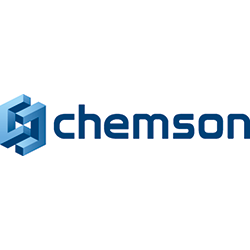 Chemson Polymer-Additive AG