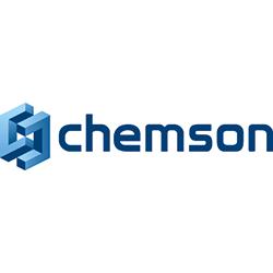 Chemson Polymer-Additive AG