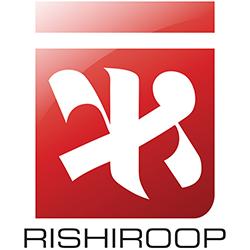 Rishiroop Polymers Pvt. Ltd.