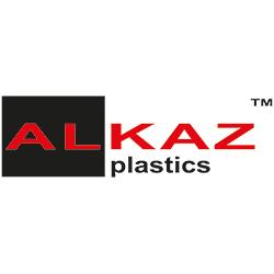 ALKAZ Plastics Sp.z o.o. Sp. K.