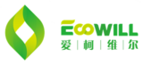 Ecowill® Biodegradable Polymer Compound